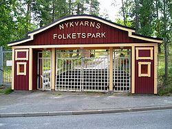 250px-nykvarns_folketspark