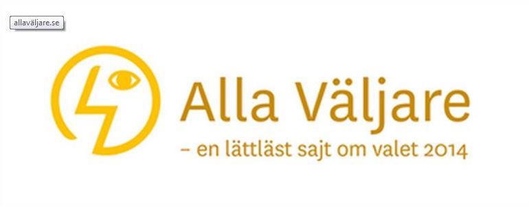 alla_valjare