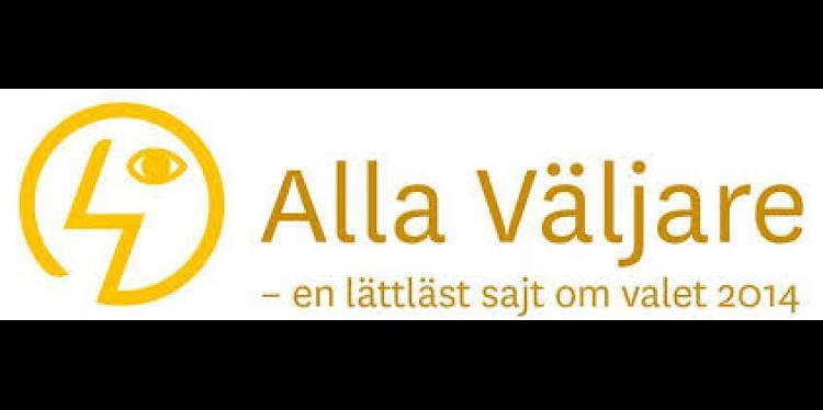 alla_valjare_0_1