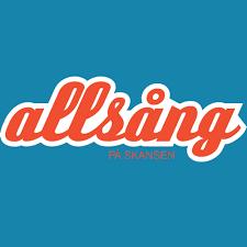 allsang_skansen