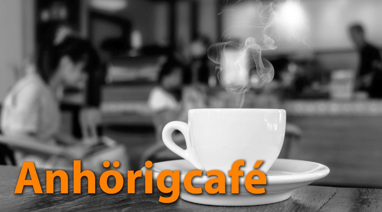 anhorigcafe