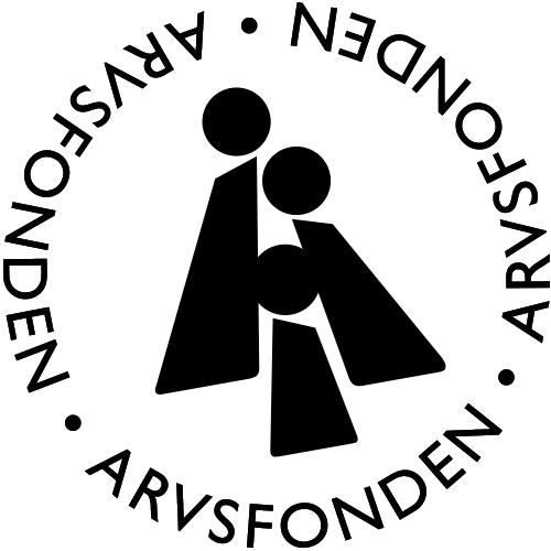 arvsfonden-logotyp-rgb-svart