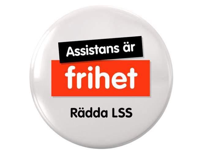assistans_ar_frihet_2