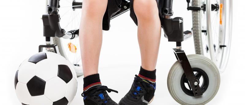 barn_i_rullstol