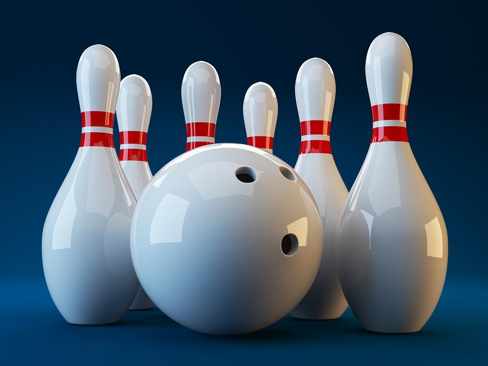 bowling_2017