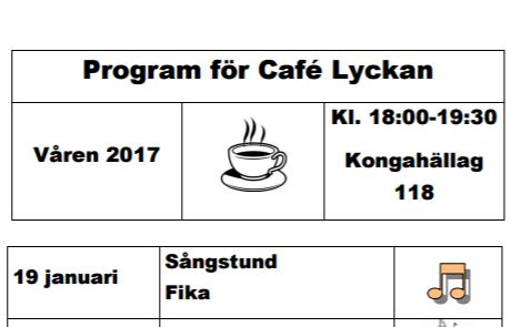 cafe_lyckan_bild_av_program_0