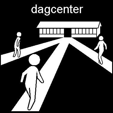 dagcenter
