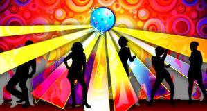 dance-party-2-illustration-3336986_2