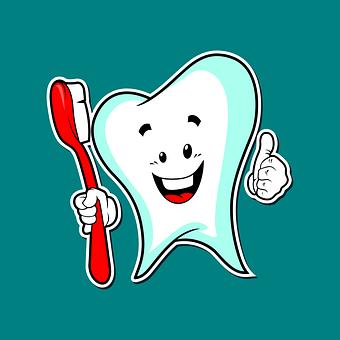 dental-care-2516133_340