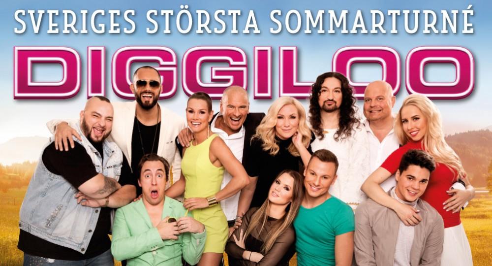 diggiloo_2016_0