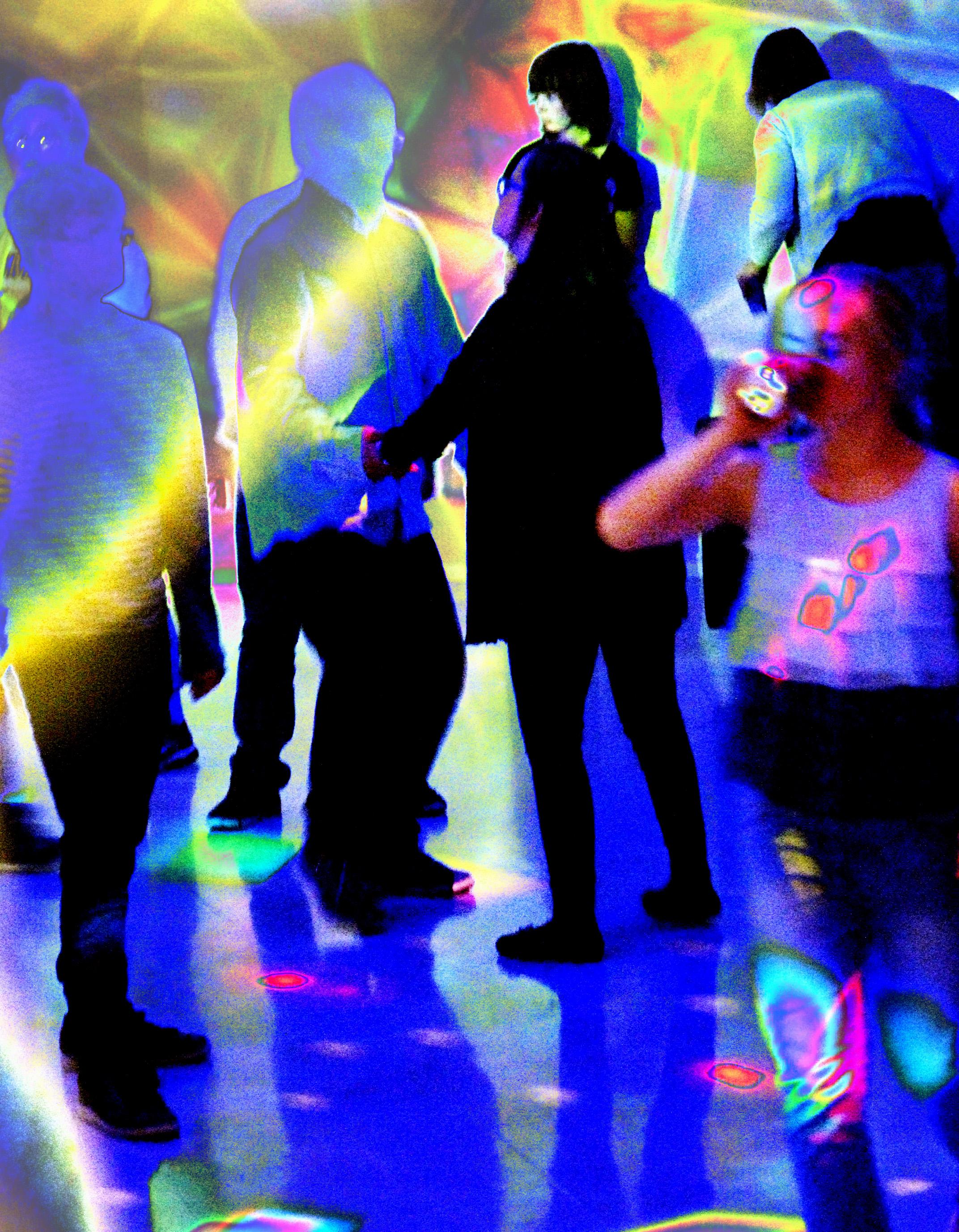 disco_20_maj