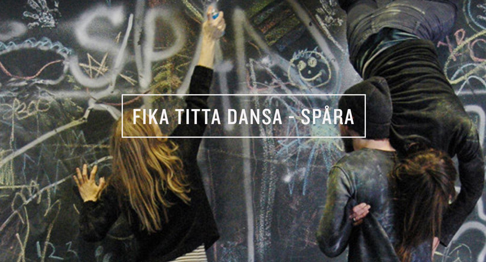fika_titta_dansa_spara_klipp
