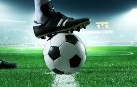 fotboll_1