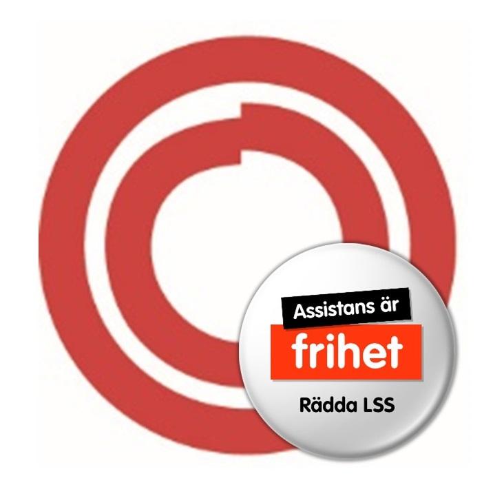 fub-ringarna_med_radda_lss-badge