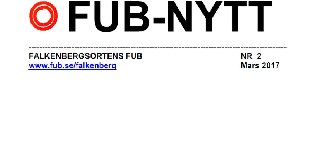 fub_nytt_0