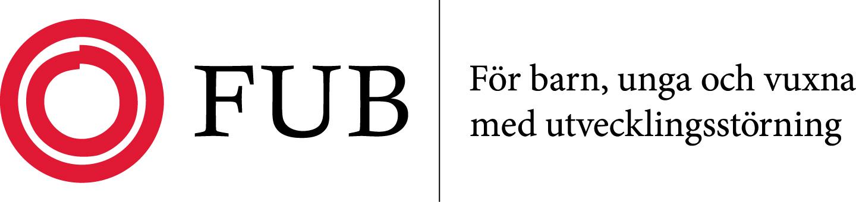 fubs_logotyp_2007