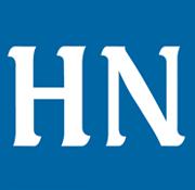 hallands_nyheter