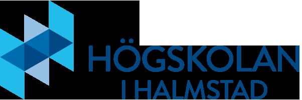 hh-logo-2013-sve