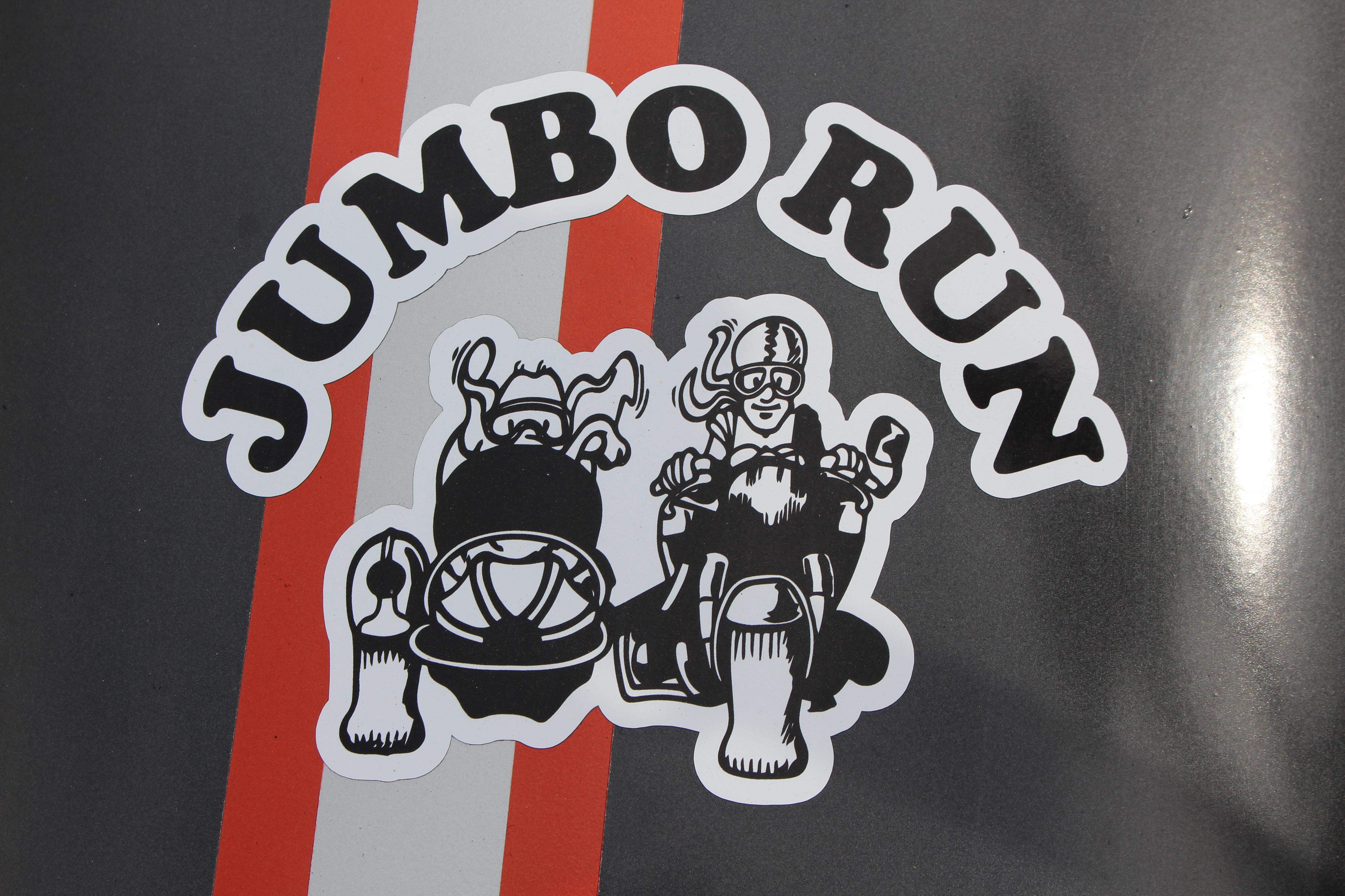 jumbo_run
