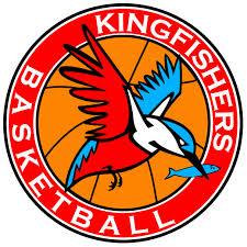 kingfishers_logga