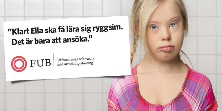 klart_att_ella_ska_fa