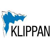 klippans_logotyp