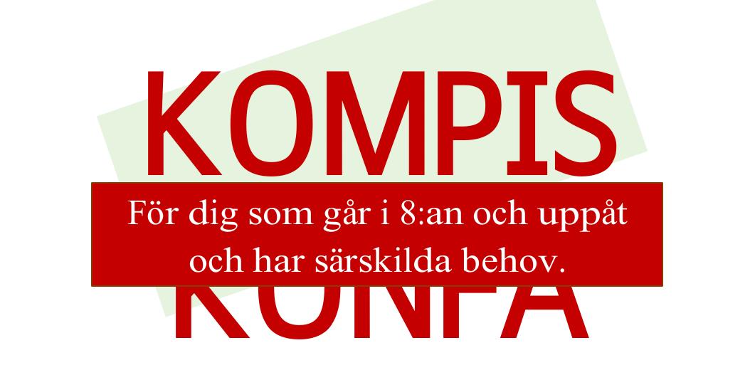 konfa_2