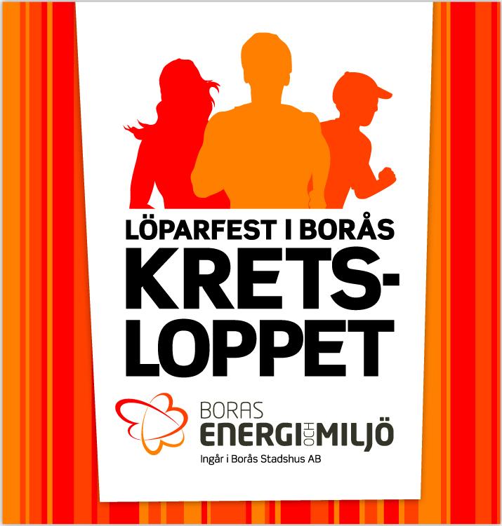 kretsloppet_bg