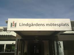 lindgardens_motesplats