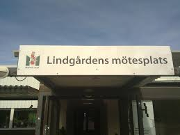 lindgardens_motesplats_0