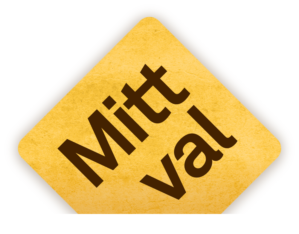 mittval_0