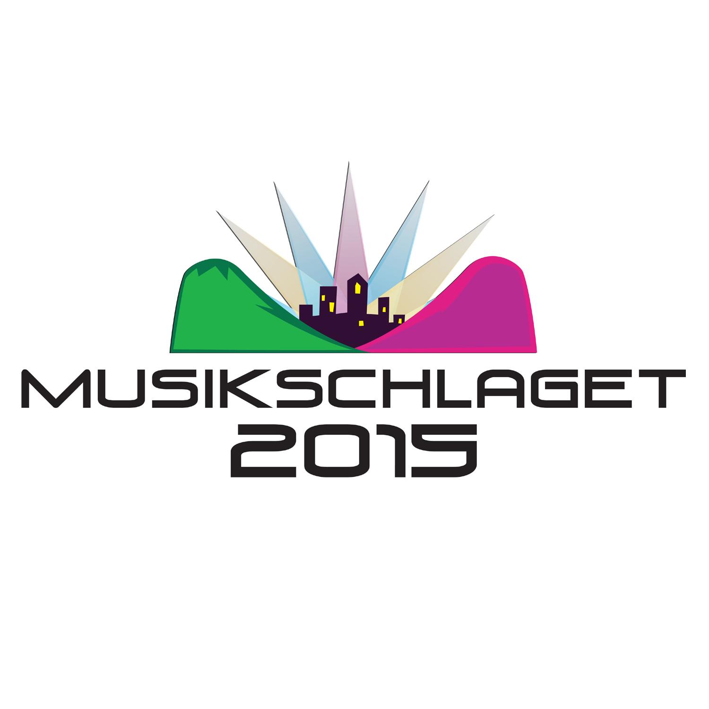 musikschlaget_2015_1