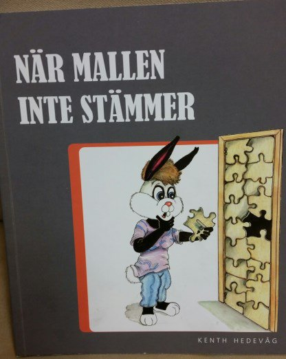 nar_mallen_inte_stammer