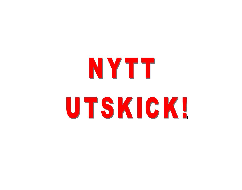 nytt_utskick_2
