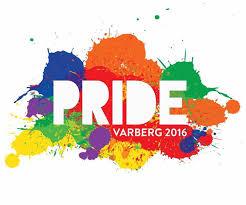 pride_varberg_2017
