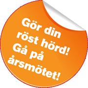 puff-arsmote_2_180x180