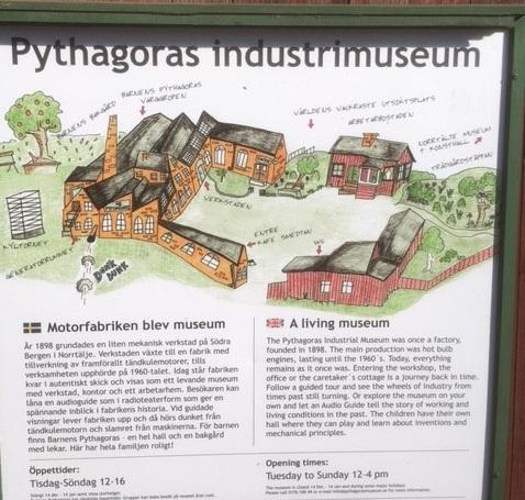 pythagoras_industrimuseum_1