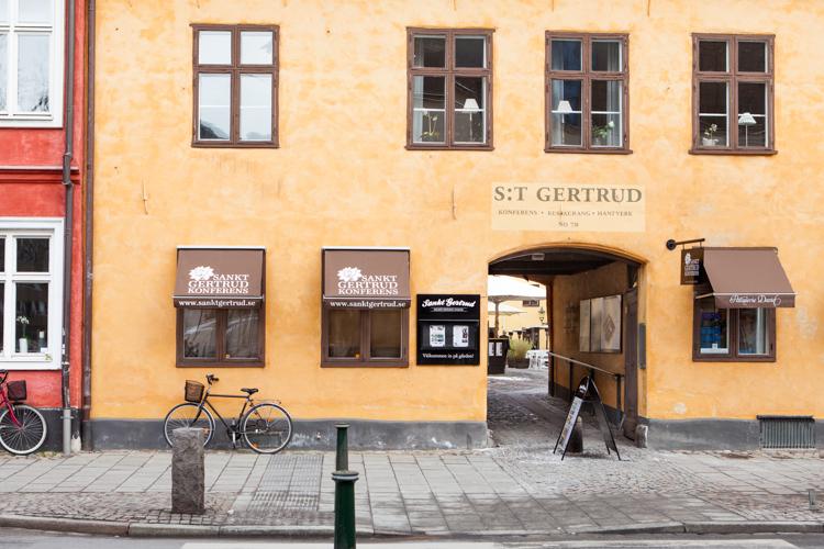 sankt_gertrud_konferens