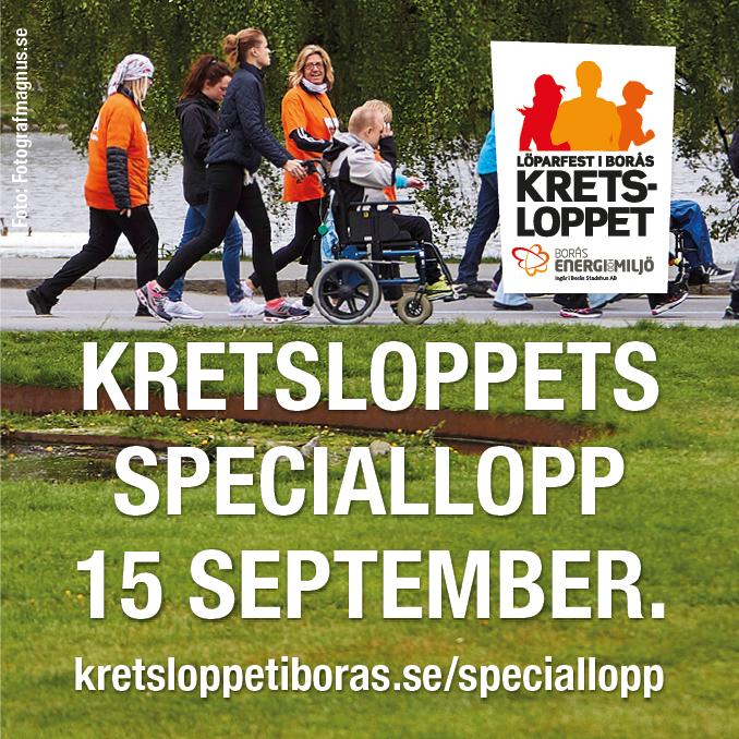 specialloppetkl17-datum_3