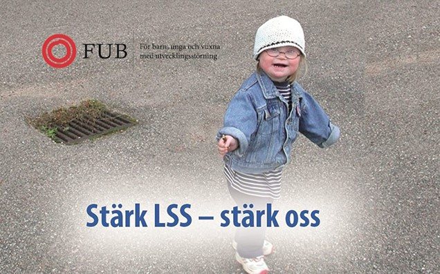 stark_lss_-_stark_oss
