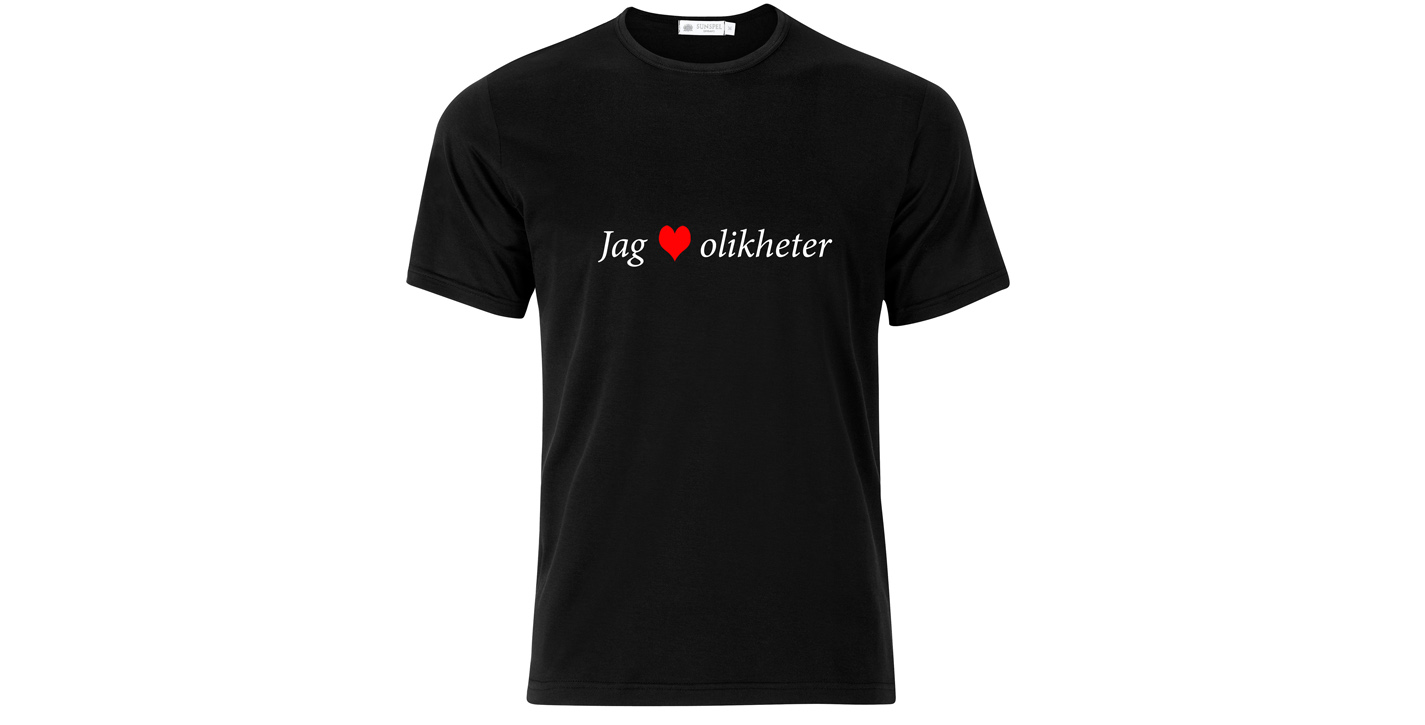 t-shirtbild_till_hemsidan_5_-_liten_0