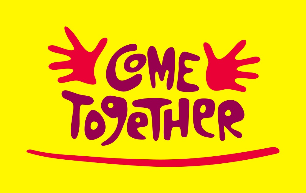 till_fub_se_-come_together_logo_gul_botten