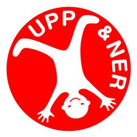 upp_ner_1