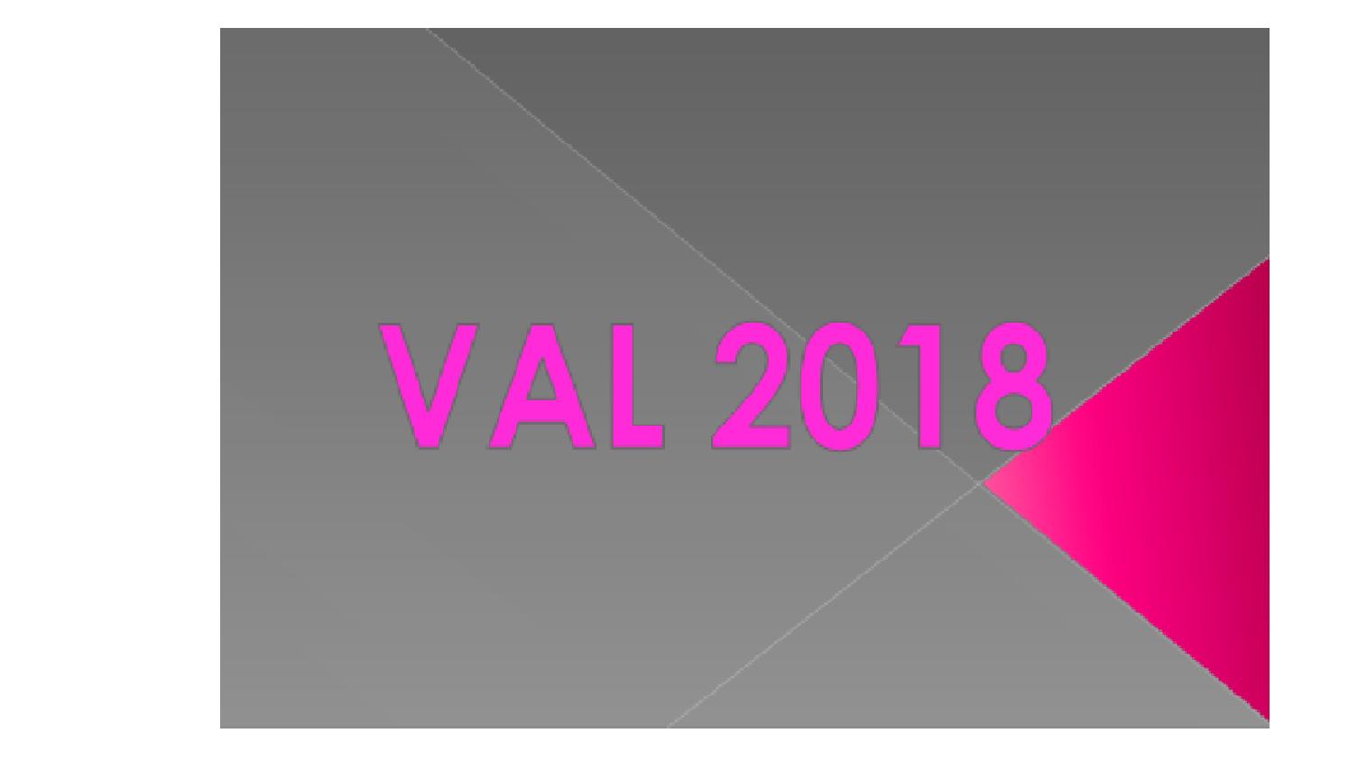 valet_2018_1