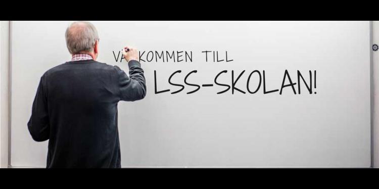 valkommentill_lssskolan900_0