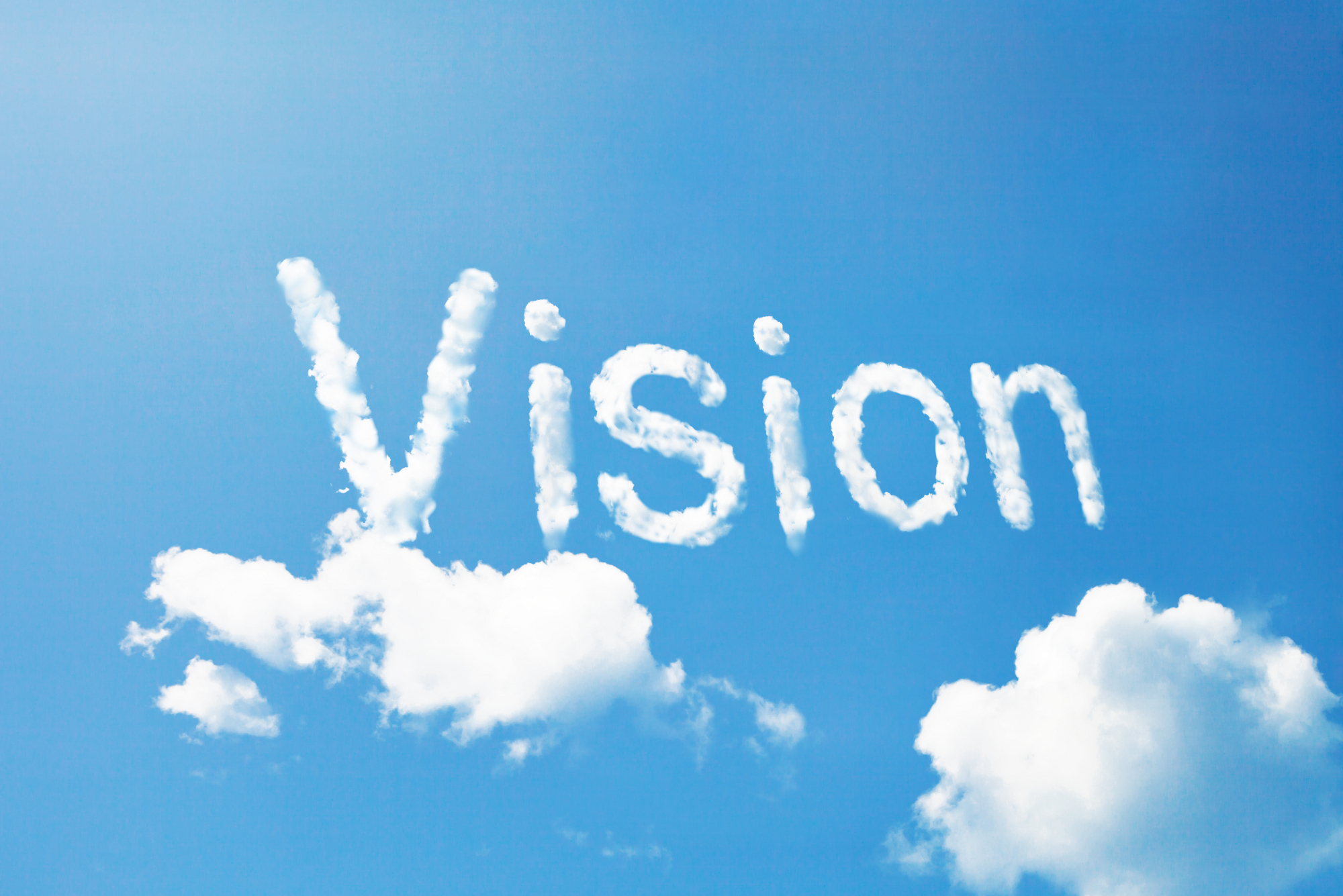 vision-cloud-small