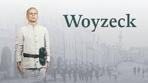 woyzeck_0