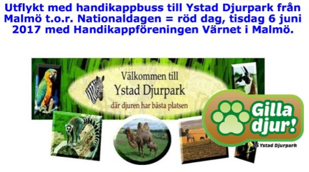 ystad_djurpark