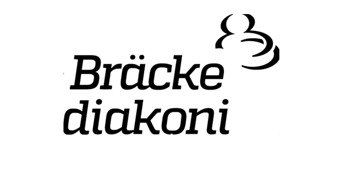 bracke_diakoni