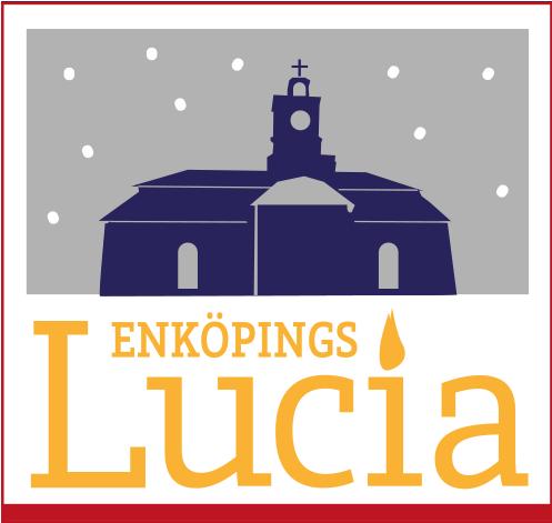 enk_lucia_logo-1_0
